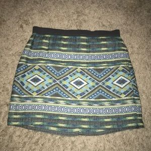 Dresses & Skirts - American Eagle Outfitters skirt